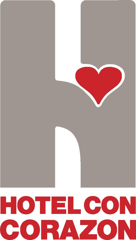 Hotel con Corazón - Adults inquiry